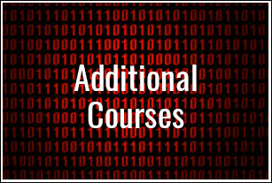 additional-courses