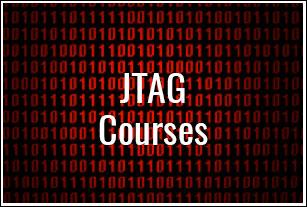 jtag-courses