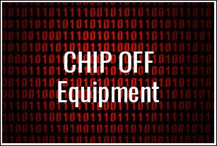 ship-off-equipment