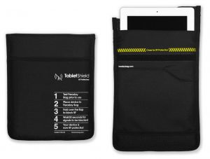 ts1-faraday-bag-photo