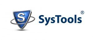 SysTools-right