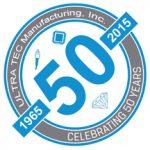 labelut-50-years-emblem-45-w
