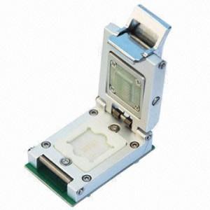SD Chip Reader Kit
