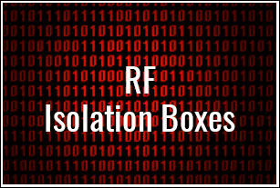 rf-isolation-boxes