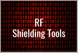 rf-shielding-tools