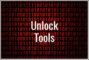 unlock-tools