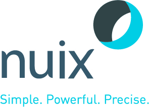 nuix-logo-tagline