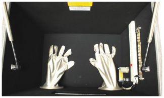 ramsey-ste4500-gloves[1]