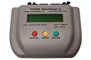 DRIVEWIPER 3