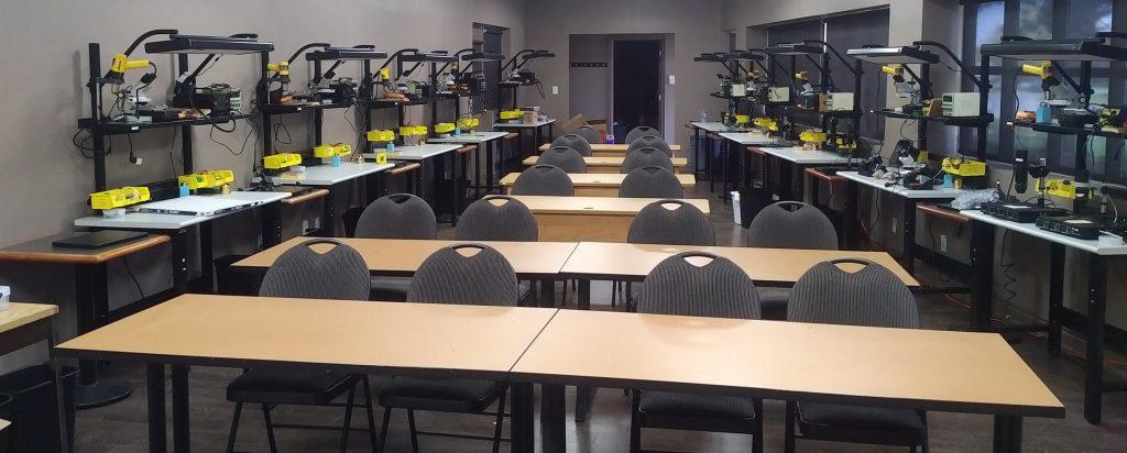 Teel-Tech-Toronto-Classroom