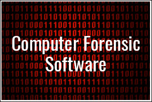 computer-forensic-software