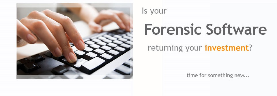 cyber security and digital forensics boot Our 5-day chfi v9 boot camp teaches the specific security discipline of  computer forensics from a vendor-neutral perspectivethis detailed  methodological.