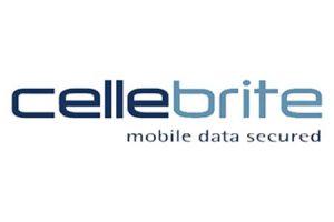 Cellebrite Ufed Download