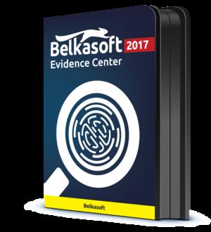 Belkasoft Evidence Center_2017_box_large