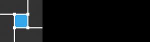 mcms logo new