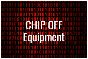 ship-off-equipment