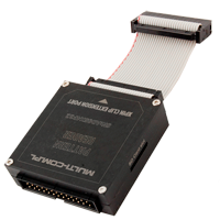 xpin-clip-adapter