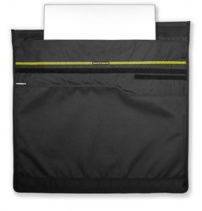 hs1-faraday-bag-photo-01