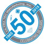 labelut-50-years-emblem-45-w