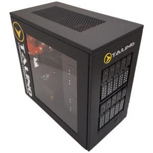 TALINO Nano Server