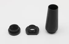 Bantam Tools Desktop PCB Milling Machine | Teel Technologies