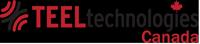 Teel Technologies Canada