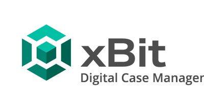 Upcoming Webinar:xBit Digital Case Management Software