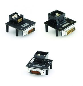 ACELabs-Extended-Adapter-Set