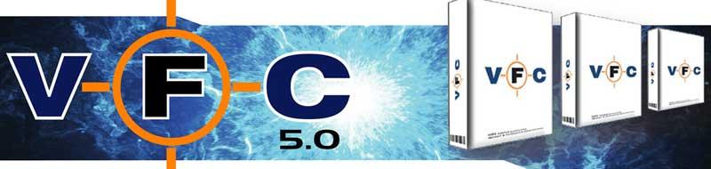 Virtual Forensic Computing (VFC5) Webinar