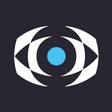 FOCLAR Video Forensics Webinar