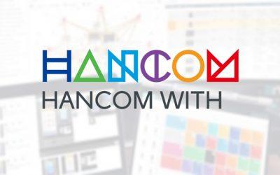Hancom Webinar