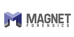The Latest in Mobile Acquisition with Magnet Forensics