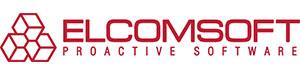 Elcomsoft-Logo