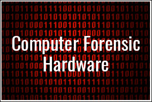 computer-forensic-hardware