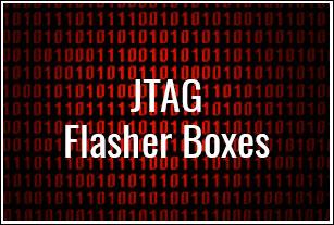 jtag-flahser-boxes