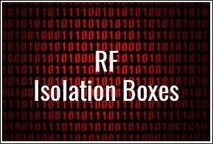 rf-isolation-boxes