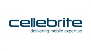 cellebrite-new-logo-large-conv_11188572