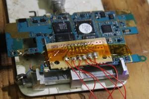ISP-7-300x199