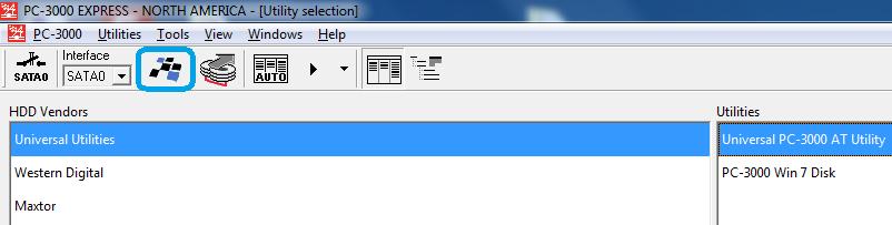 Screenshot_SSD