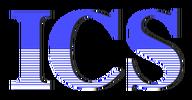 logo_final_1426859482__99752[1]