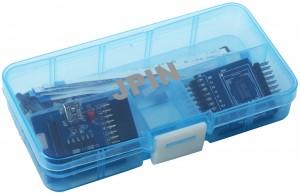 JPIN-JTAG-Molex-Flex-cable-300x193